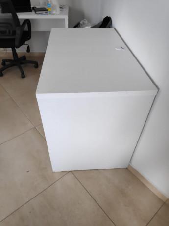 shiten-tavolina-per-zyre-big-1