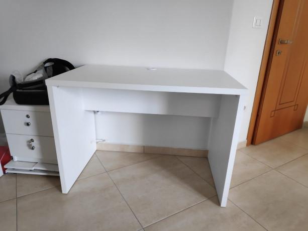 shiten-tavolina-per-zyre-big-0