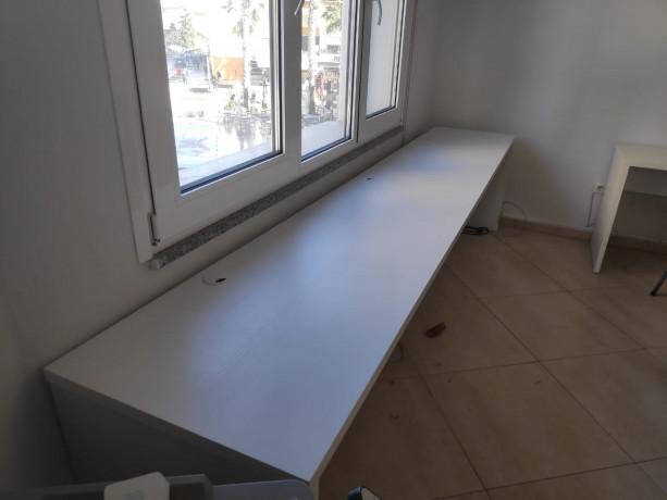 shiten-tavolina-per-zyre-big-3