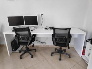 Karrige per zyra