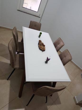 tavoline-bashke-me-6-karrike-per-zyre-ose-shtepi-big-2