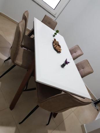 tavoline-bashke-me-6-karrike-per-zyre-ose-shtepi-big-1