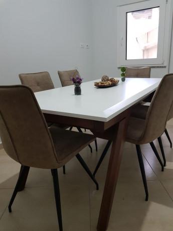 tavoline-bashke-me-6-karrike-per-zyre-ose-shtepi-big-0