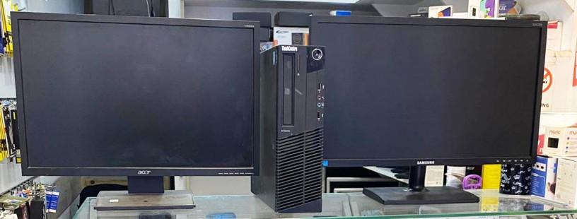 shiten-kompjutera-per-call-center-big-0