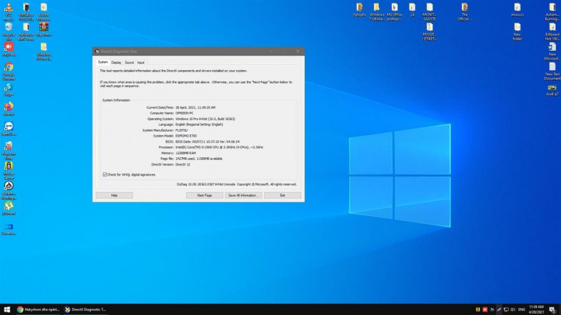 pc-desktop-12-ram1-tb33-ghzi5-24-screen-big-2
