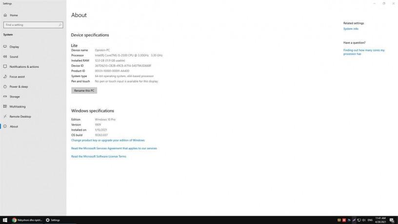 pc-desktop-12-ram1-tb33-ghzi5-24-screen-big-4