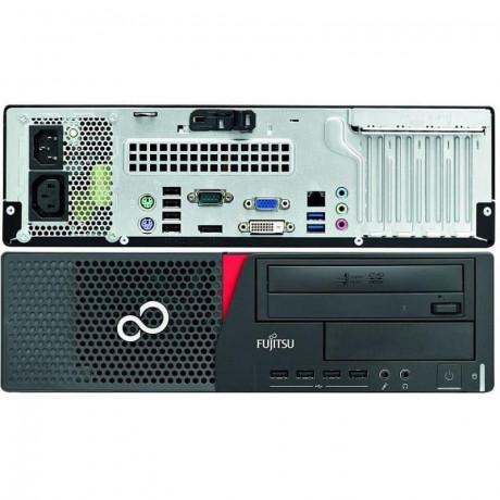 pc-desktop-12-ram1-tb33-ghzi5-24-screen-big-0