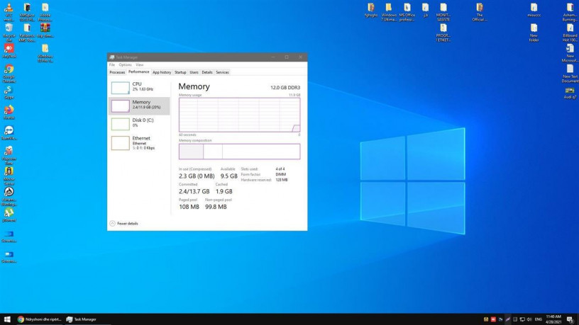 pc-desktop-12-ram1-tb33-ghzi5-24-screen-big-3
