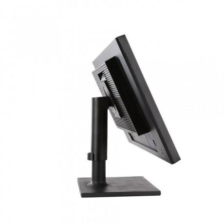 pc-desktop-12-ram1-tb33-ghzi5-24-screen-big-5