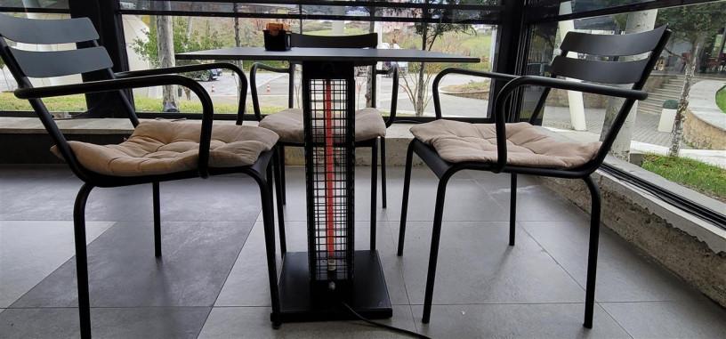 tavolina-me-ngrohje-big-0