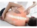sherbime-fizioterapi-infermieri-ne-shtepi-small-0