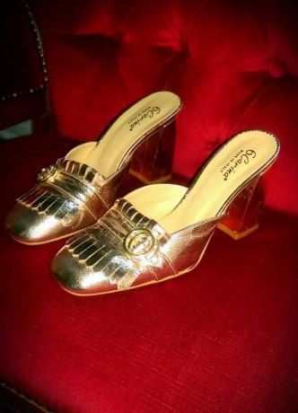 kepuce-per-meshkuj-dhe-femra-big-2