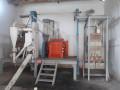 fabrike-mielli-small-1