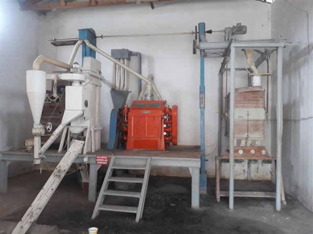 fabrike-mielli-big-1