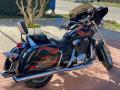 honda-shadow-1100cc-small-3