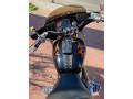 honda-shadow-1100cc-small-1