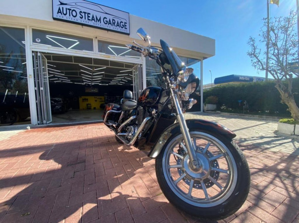 honda-shadow-1100cc-big-0