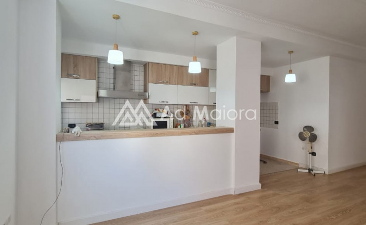 shitet-apartament-312-ne-durres-big-0