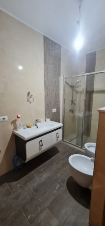 shitet-apartament-312-ne-durres-big-7