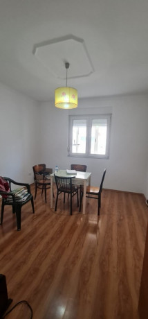 shitet-apartament-312-ne-durres-big-5