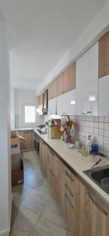 shitet-apartament-312-ne-durres-big-6