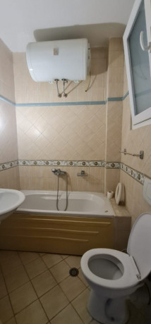 shitet-apartament-312-ne-durres-big-4