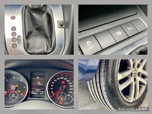 vw-golf-6-viti-2011-automat-full-option-gjermani-big-4