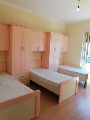okazion-shitet-apartament-dyqan-8-vende-parking-big-3