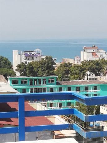 okazion-shitet-apartament-dyqan-8-vende-parking-big-0