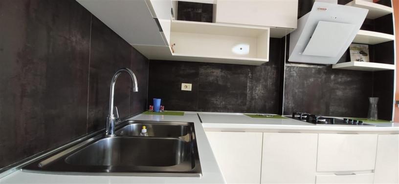 shitet-apartament-212-ballkone-sip120m2-big-6
