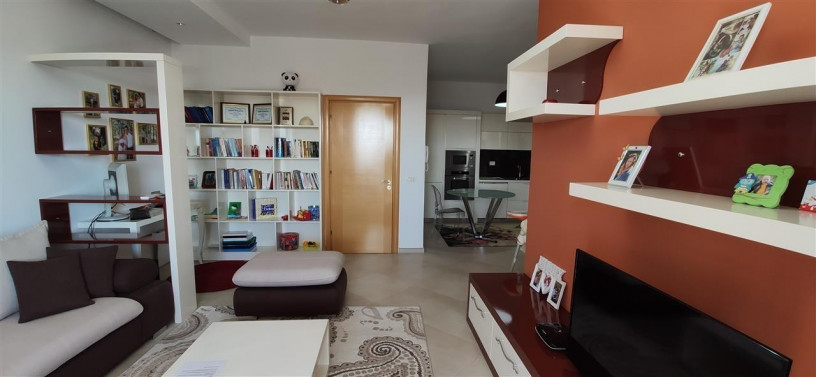 shitet-apartament-212-ballkone-sip120m2-big-7