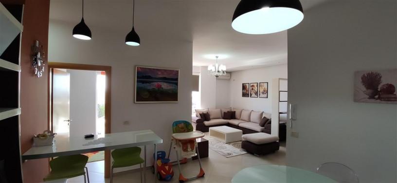 shitet-apartament-212-ballkone-sip120m2-big-4