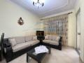 qera-apartament-21-kopshti-botanik-tirane-350-eur-muaj-small-4