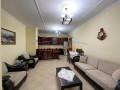 qera-apartament-21-kopshti-botanik-tirane-350-eur-muaj-small-0