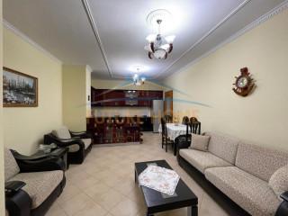 Qera, Apartament 2+1, Kopshti Botanik, Tirane 350 € /Muaj