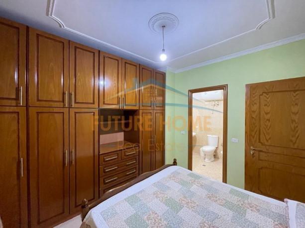 qera-apartament-21-kopshti-botanik-tirane-350-eur-muaj-big-1