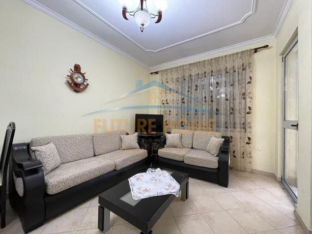 qera-apartament-21-kopshti-botanik-tirane-350-eur-muaj-big-4