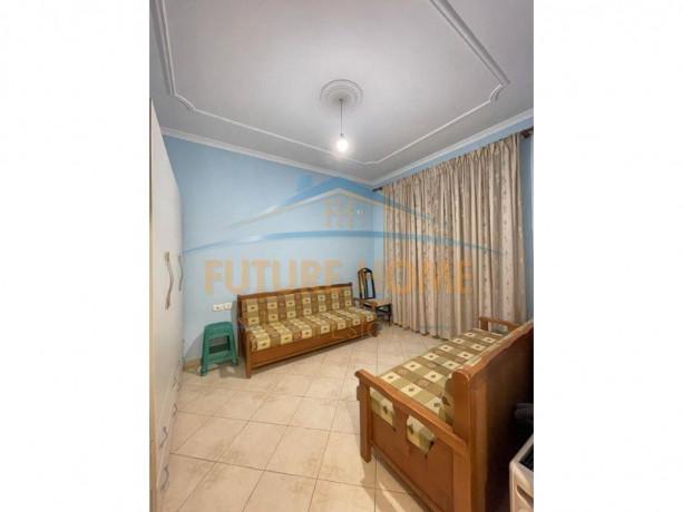 qera-apartament-21-kopshti-botanik-tirane-350-eur-muaj-big-2