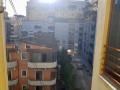 shitet-apartament-21-mbrapa-shk-bajram-curriplazhdurres-small-1