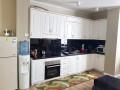 shitet-apartament-21-mbrapa-shk-bajram-curriplazhdurres-small-4
