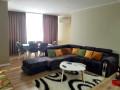 shitet-apartament-21-mbrapa-shk-bajram-curriplazhdurres-small-3