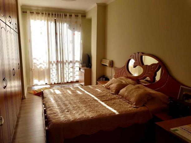 shitet-apartament-21-mbrapa-shk-bajram-curriplazhdurres-big-2