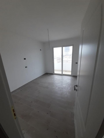 shitet-apartament-21okazion-ne-golem-big-2