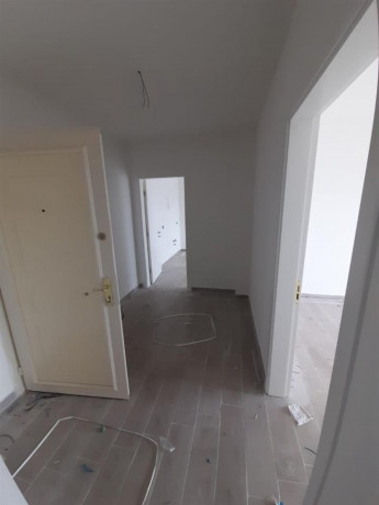 shitet-apartament-21okazion-ne-golem-big-4