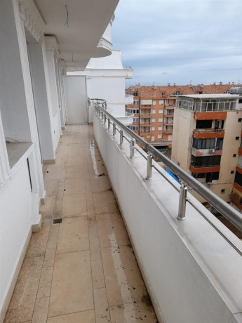 shitet-apartament-21okazion-ne-golem-big-1