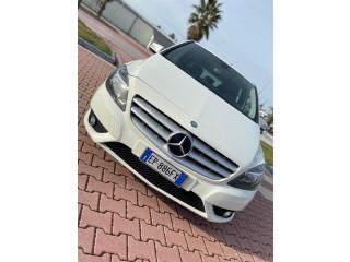 OKAZION Mercedes benz B180 2012