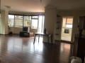 okazion-shitet-apartment-21-154-m2-ne-bllok-220000eur-small-0
