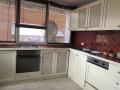 okazion-shitet-apartment-21-154-m2-ne-bllok-220000eur-small-1