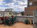 okazion-shitet-apartment-21-154-m2-ne-bllok-220000eur-small-5