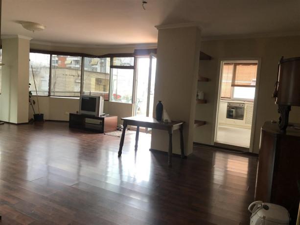 okazion-shitet-apartment-21-154-m2-ne-bllok-220000eur-big-0
